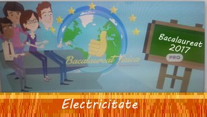 electricitate.1