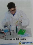 lucrare.laborator