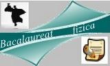 Logo-ul site-ului